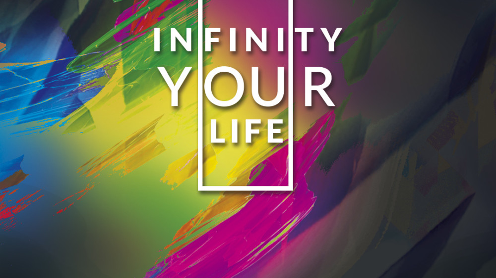 Infinity Club